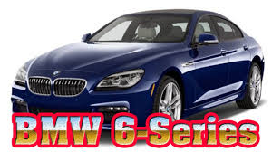 2018 bmw 640i gran coupe. delighful 640i 2018 bmw 6 series  650i gran coupe2018 650i2018  coupenew cars buy and 640i coupe