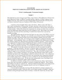 born in slavery slave narratives from the federal writers nursing essay report