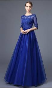 <b>New</b> Arriva Elie Saab Lace <b>Long Evening Dresses</b> Lady High ...