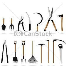 garden tools suppliers ग र डन ट ल