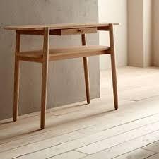Дизайн мебель: лучшие изображения (139) в 2020 г. | Дизайн ...