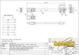 ide hard drive wiring diagram ide automotive wiring diagrams hard drive wiring diagram sata esata schemat 2 8362