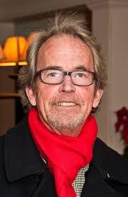 Francis Mock Obituary - Atlanta, GA