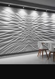 3d wall panels uk 3d decorative wall