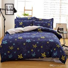 red comforter are usually taken as gift for new to celebrate their sweet marriage we like traditional cotton quilt sets queen which is soft