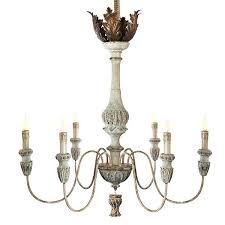 aidan gray chandelier by colmar aidan gray chandelier
