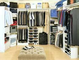 closet design ideas for women contemporary bedroom walk closet designs idea home interior designs ideas closet design