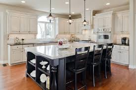 overhead track lighting. Led Kitchen Ceiling Lights Ideas Modern Track Lighting With Chrome And White Contemporary Pendant Made Of Overhead