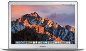 macbook air at Best Prices in Egypt, Discover Top Brands Like ...