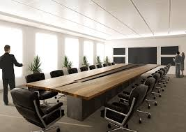 Boardroom Table Designs Tix Conference By Zoom By Mobimex Conference Tables