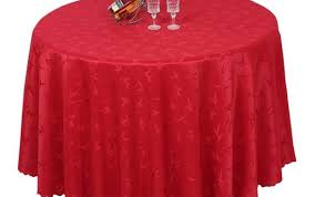 table tree polyester common round cloth white measure paper sizes inches vinyl tablecloths dollar standard bulk