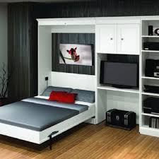 wall bed office. Modern Single Bedroom Murphy Bed Office Desk Bo Inside Costco Seattle Beds  Plan Home Small Wall Bed Office