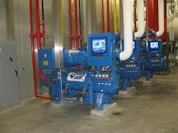 Refrigeration Design Technologies Inc Barrow Systems Inc Custom Refrigeration System Design