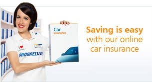 Progressive Online Quote Unique Progressive Auto Insurance Quote Online