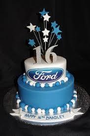 11 Best Boys 16th Birthday Cakes Images 16 Birthday Cake 16th