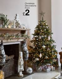 christmas homeware decorations novelty furnishings matalan