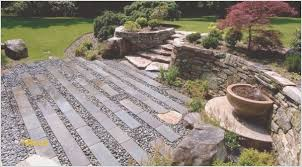 Marvelous Backyard Retaining Wall Designs For Beautiful Design Magnificent Backyard Retaining Wall Designs Plans