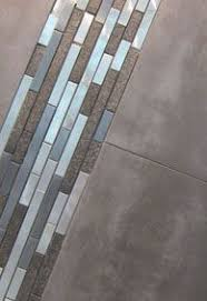 office flooring options. No Fuss Office Tile Flooring Options