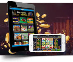 Mobile - Jackpot Capital