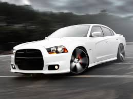 2014 dodge charger srt8 wallpaper. Modren Charger 1600x1200 Dodge Challenger Srt8 Wallpapers  Wallpaper Cave  With 2014 Charger H