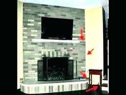 fireplace with tv above fireplace hiding wires above fireplace hiding wires how to hide cords on
