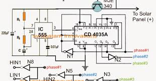 trace inverter wiring diagram trace image wiring 3 phase solar inverter wiring diagram 3 wiring diagrams on trace inverter wiring diagram