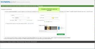 cv online crear mi cuenta cv online crear mi cuenta