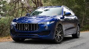 2018 maserati levante release date. Exellent Levante 2018 Maserati Levante Front View Throughout Maserati Levante Release Date