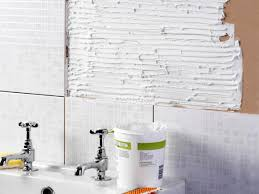 how to replace bathroom tiles. Replacing Bathroom Tile How To Replace Tiles L