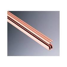 sliding cabinet doors tracks. Sliding Cabinet Door Hardware Kit Barn Track Bypass Plastic For Doors Tracks K