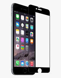 Anti Blue Light Screen Protector Iphone 6 Anti Blue Light Tempered Glass Screen Protector Iphone 6
