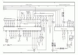 electrical drawing for control panel comvt info Control Panel Electrical Wiring Diagrams electrical drawing for control panel nest wiring diagram, wiring electric control panel electrical wiring diagrams