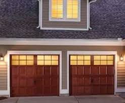 365 garage door partsGarage Door Repair Allen TX 2149802015 365 Overhead Doors