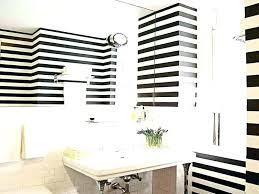 white bathroom wallpaper gray and white wallpaper bathroom striped wallpaper for bathrooms black and white wallpaper for bathroom 3 white fl bathroom