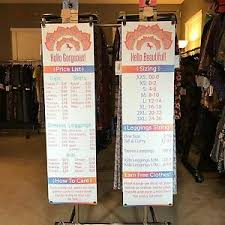 Lularoe Price Chart Details About Llr Size Chart And Price List Banners Womens Apparel Lularoe Lula Roeing Unicorn