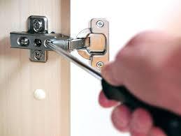 cabinet door hinges inset blum kitchen