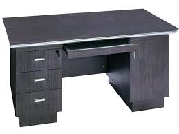 office tables images. Side Office Table Furniture Endearing Home Design Ideas Amazon Tables Wheels Modern Elegant Laptop Computer Desk On With Drawers Images T