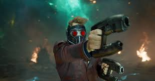 Image result for Guardians of the Galaxy Vol. 2 (2017)