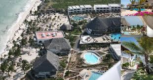 Jacaranda Beach Resort Watamu Jacaranda Rd Pobox677