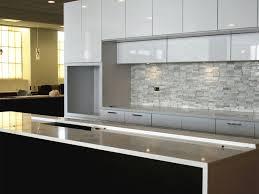 kitchen countertops quartz. Snow White Quartz Countertop With Espresso Cabinet Kitchen Countertops H