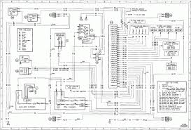 ford fiesta wiring diagram 2009 wiring diagram ford fiesta wiring diagram electrical schematics 2000 jodebal