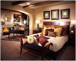 Enchanting Bedroom Office Decorating Office In Master Bedroom