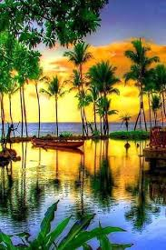 most beautiful wallpaper download.  Most Most Beautiful Live Wallpaper Inside Download E