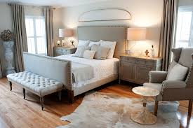rug in bedroom. remarkable-gabby-furniture-decorating-ideas-for-bedroom -transitional-design-ideas-with-remarkable-cowhide-rug-distressed rug in bedroom