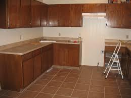 Living Room Tile Designs Modern Granite Living Room Tile Floor Ideas Living Room Tile Floor