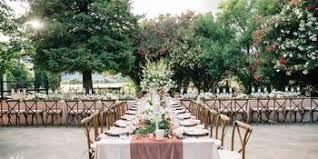 park winters weddings in winters ca