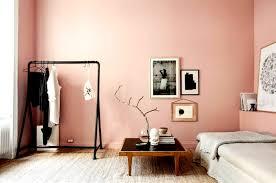 Schön Von Farben Furs Schlafzimmer Schoner Wohnen Lassen Sie Sich