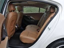 buick lacrosse 2015 interior. 2014 buick lacrosse review and quick spin safety matters lacrosse 2015 interior
