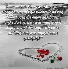 Datei Schöne Sprüche Zur Liebe Und Partnerschaft Von Trw Eine