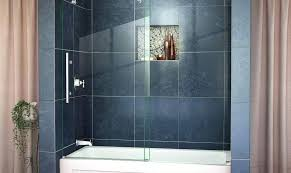 dreamline shower door parts parts seal doors tub door corner marvelous glass shower single sterling sweep